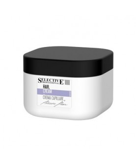 SELECTIVE Крем для волос HAIR CREAM 500 мл 24,2