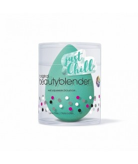 BEAUTYBLENDER Спонж beautyblender chill 55,8