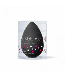 BEAUTYBLENDER Спонж beautyblender  pro 55,8