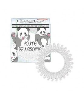 INVISIBOBBLE Резинка для волос invisibobble ORIGINAL You're Pawesome! 12,0