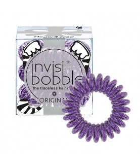 INVISIBOBBLE Резинка для волос invisibobble ORIGINAL Meow & Ciao 12,0