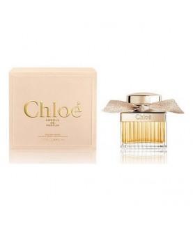 CHLOE ABSOLU  парфюмированная вода 50 мл для женщин