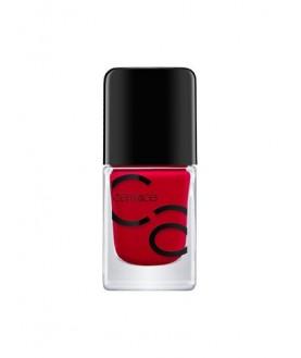 CATRICE Лак для ногтей ICONails Gel Lacquer 10,5 мл 6,9