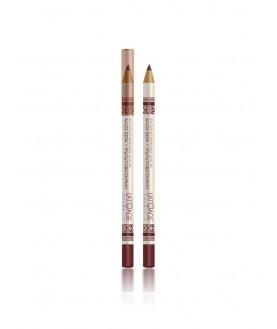 L'ATUAGE Контурный карандаш для губ 2,1