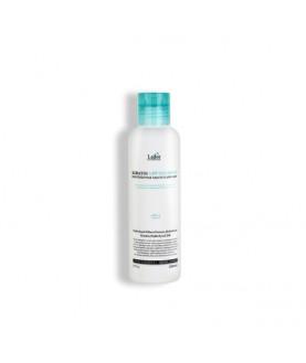LA'DOR Шампунь для волос с кератином KERATIN LPP SHAMPOO 150мл 11,5
