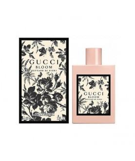 GUCCI BLOOM NETTARE DI FIORI парфюмированная вода 100 мл для женщин