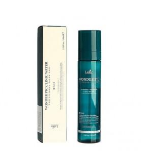 LA'DOR Средство для укрепления волос WONDER PIC CLINIC WATER 100 мл 25,5