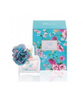 BLUMARINE B. BLUMARINE парфюмированная вода 50 мл для женщин