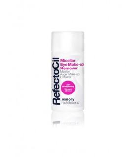 REFECTOCIL Жидкость для снятия макияжа с глаз 150 мл.