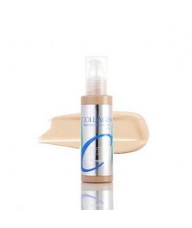 ENOUGH Увлажняющий тональный крем с коллагеном Collagen Moisture Foundation SPF 15 100 мл 20,3