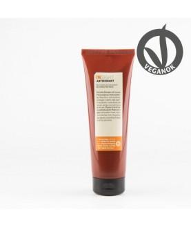 INSIGHT Маска антиоксидант для перегруженных волос REJUVENATING MASK pot 250 ml 21,0