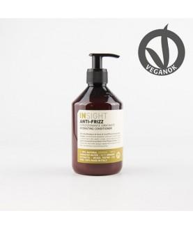 INSIGHT Разглаживающий кондиционер для непослушных HYDRATING CONDITIONER bottle 400  ml 29,5