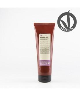 INSIGHT Маска  для поврежденных волос RESTRUCTURIZING MASK  pot 250 ml 24,0