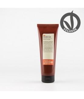 INSIGHT Защитная маска для окрашенных волос PROTECTIVE MASK  250 ml 24,0