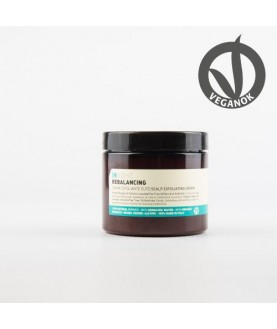 INSIGHT Скраб для кожи головы SCALP EXFOLIATING CREAM  pot 180; 200 ml  42,0