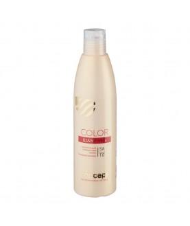 CONCEPT Color Шампунь для окрашенных волос, 300 мл 12,7