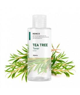 A'PIEU Тоник для лица A'PIEU Nonco Tea Tree Toner (210мл) 25,5