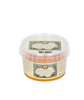 DarlinCosmetics Ультрамягкая паста для шугаринга 300 гр 14,0