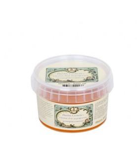 DarlinCosmetics Ультраплотная паста для шугаринга 300 гр 14,0