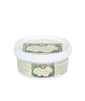 DarlinCosmetics Ультраплотная паста для шугаринга 650 гр 22,5