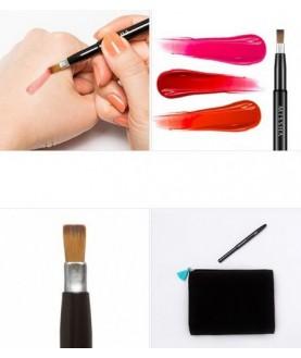 MISSHA Кисть для макияжа MISSHA Artistool Lip Brush №601 7,0
