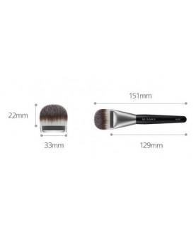 MISSHA Кисть для макияжа Artistool Foundation Brush №105 33,5