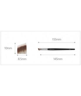 MISSHA Кисть для макияжа MISSHA Artistool Concealer Brush №106 19,5