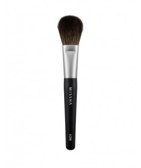 MISSHA Кисть для макияжа MISSHA Artistool Cheek & Highlighter Brush №206 33,5