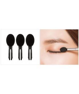 MISSHA Кисть для макияжа MISSHA Artistool Shadow Brush №307 8,5