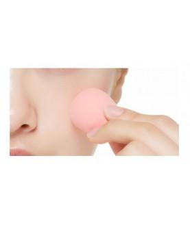 MISSHA Спонж косметический для лица  MISSHA Water In Finger Sponge (3P)