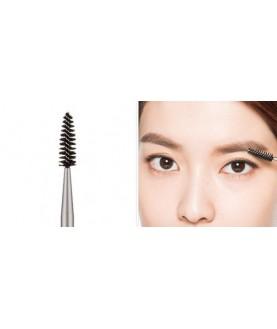 MISSHA Кисть для макияжа MISSHA Artistool Screw Brush №502 6,5