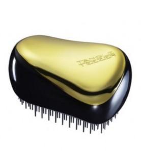 Tangle Teezer Расческа Compact Styler Gold Leaf 51,9