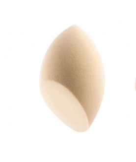 JUST Спонж для макияжа Beauty Blender `Бьюти блендер` желтый