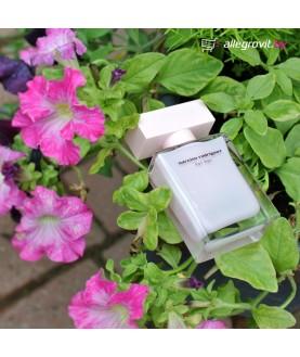 N. RODRIGUEZ RODRIGUEZ FOR HER  парфюмированная вода 100 мл женская тестер с крышкой _215,0