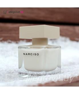 N. RODRIGUEZ NARCISO парфюмированная вода 90 мл женская  женская тестер с крышкой