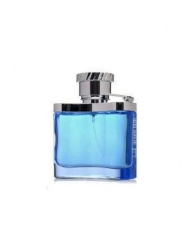 A.Dunhill Desire Blue туалетная вода для мужчин 50 мл