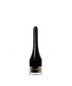 ART-VISAGE Подводка для глаз стойкая гелевая/Long lasting eyeliner HOLLYWOOD