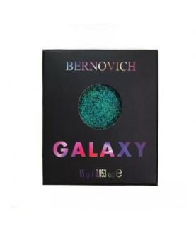 BERNOVICH Тени Bernovich моно Galaxy L01