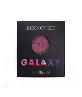 BERNOVICH Тени Bernovich моно Galaxy L02