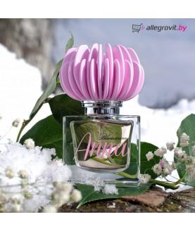 BLUMARINE ANNA парфюмированная вода 30 мл для женщин