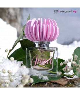 BLUMARINE ANNA парфюмированная вода 50 мл для женщин