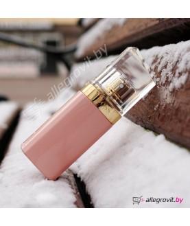 BOSS MA VIE парфюмированная вода 75 мл,для женщин