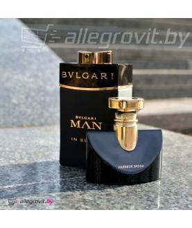 BVLGARI MAN IN BLACK парфюмированнаявода 30 мл для мужчин