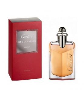 CARTIER DECLARATION парфюмированная вода 100 мл для мужчин