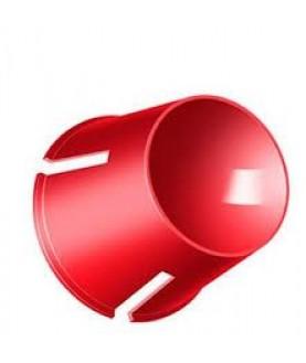 CC BROW Стаканчик (4 мл.) пластмассовый для разведения хны