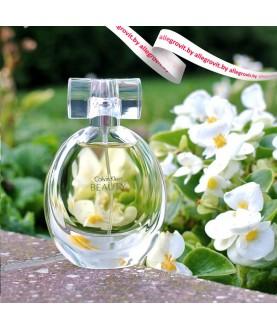 CK BEAUTY парфюмированная вода отливант 10 мл для женщин