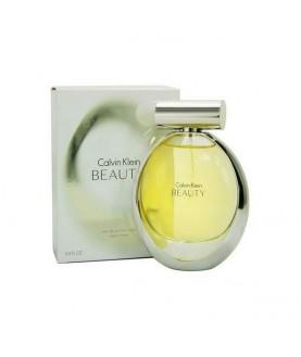 CK BEAUTY парфюмированная вода отливант 5 мл для женщин