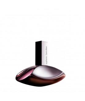CK EUPHORIA парфюмированная вода отливант 10 мл для женщин