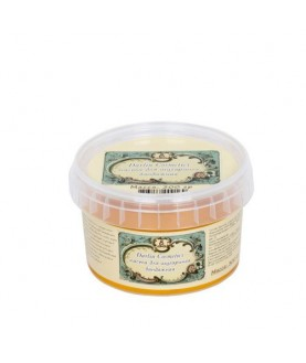 DarlinCosmetics Бандажная паста для шугаринга 300 гр