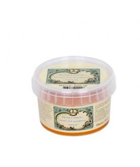 DarlinCosmetics Мягкая паста для шугаринга 300 гр